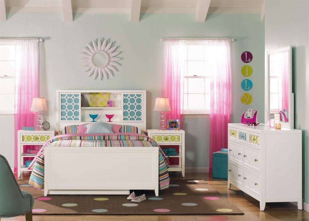 ديكورات-غرف-نوم-اطفال-بالوان-مبهجة-2017- (15)