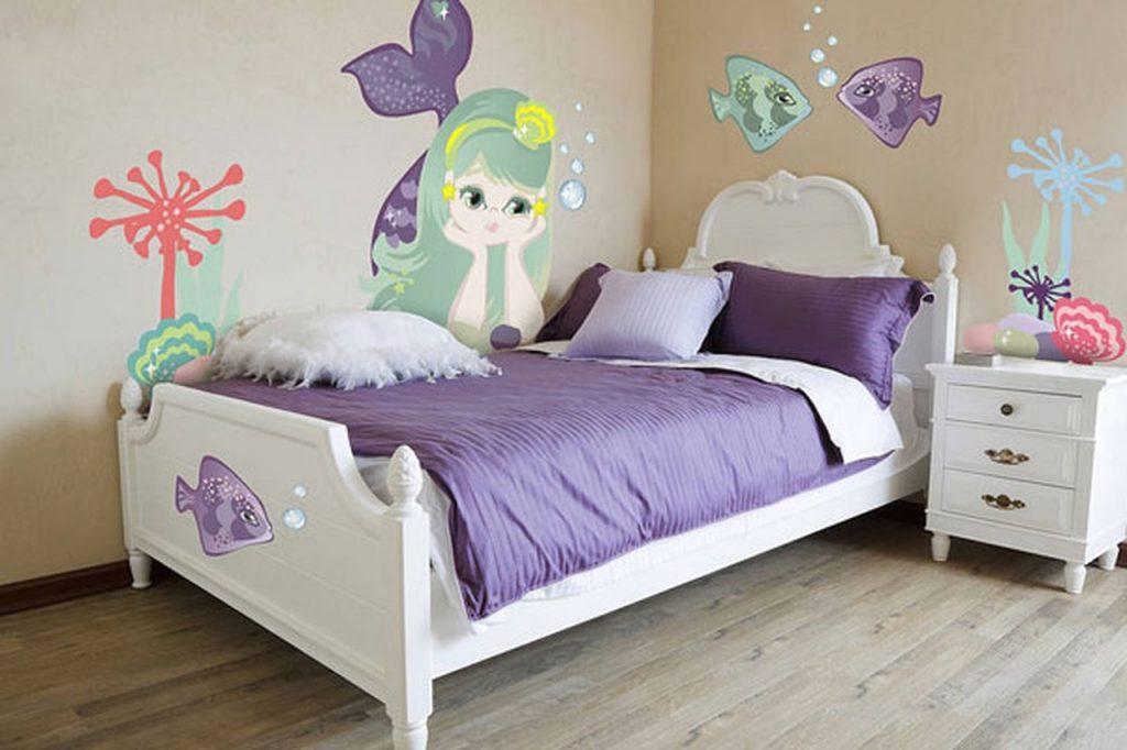 ديكورات-غرف-نوم-اطفال-بالوان-مبهجة-2017- (3)