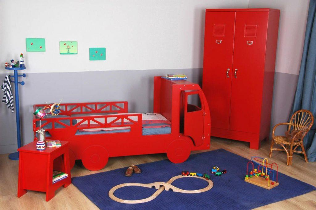 ديكورات-غرف-نوم-اطفال-بالوان-مبهجة-2017- (8)