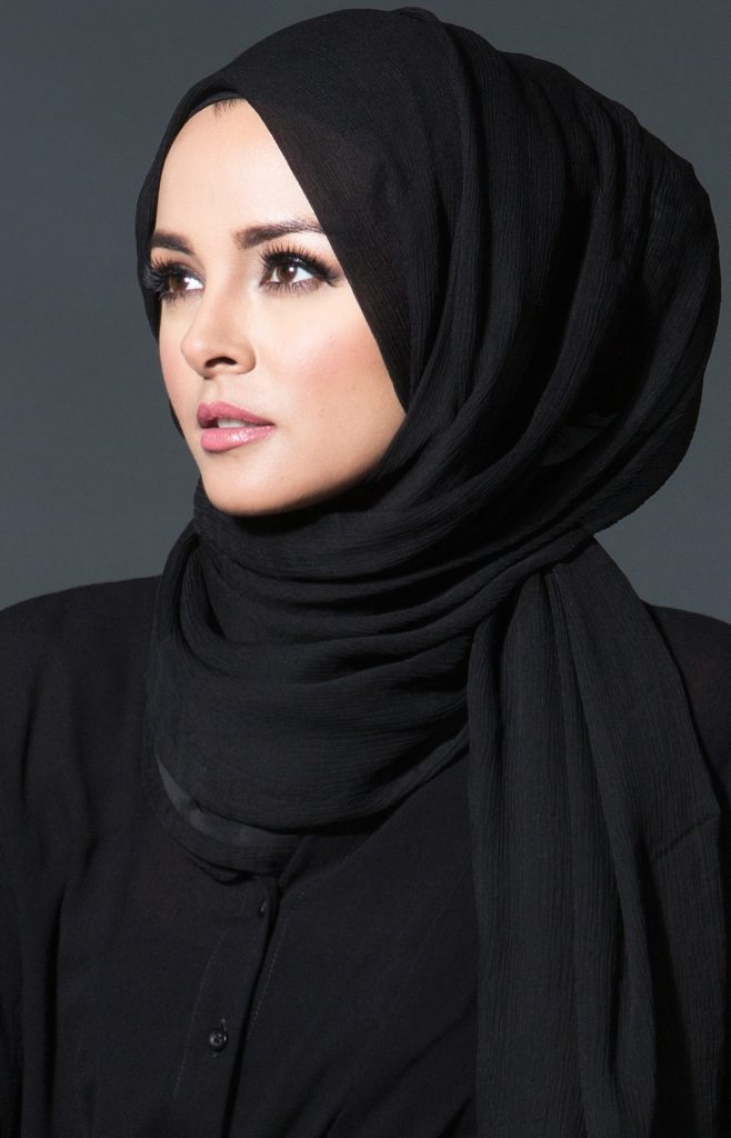 صور-لفات-حجاب-تركي-2017-باحدث-موضة-لفات-طرح-5
