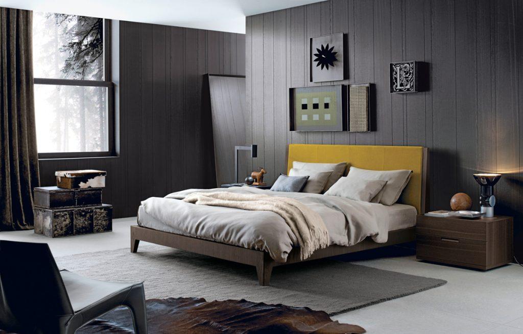 غرفة-نوم-مودرن-6