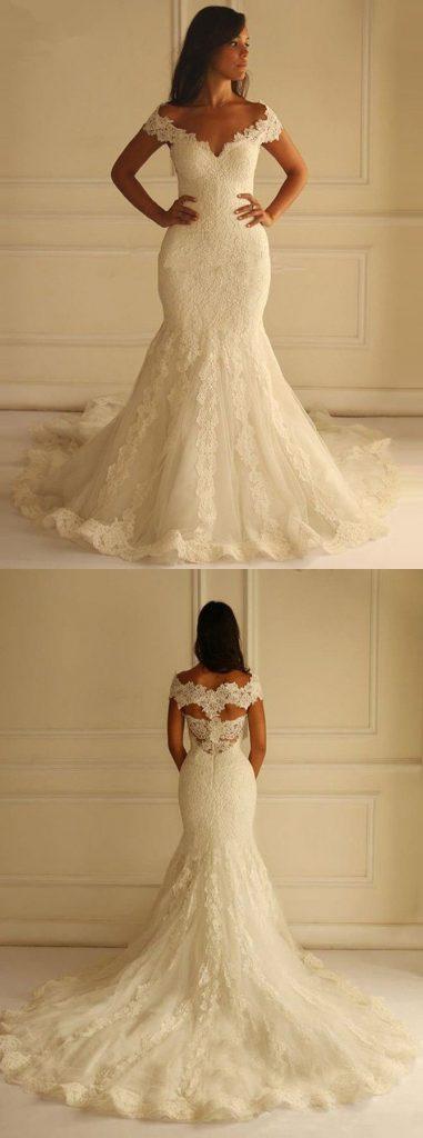 فساتين-اعراس