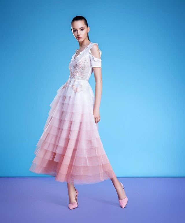 فستان-صيف