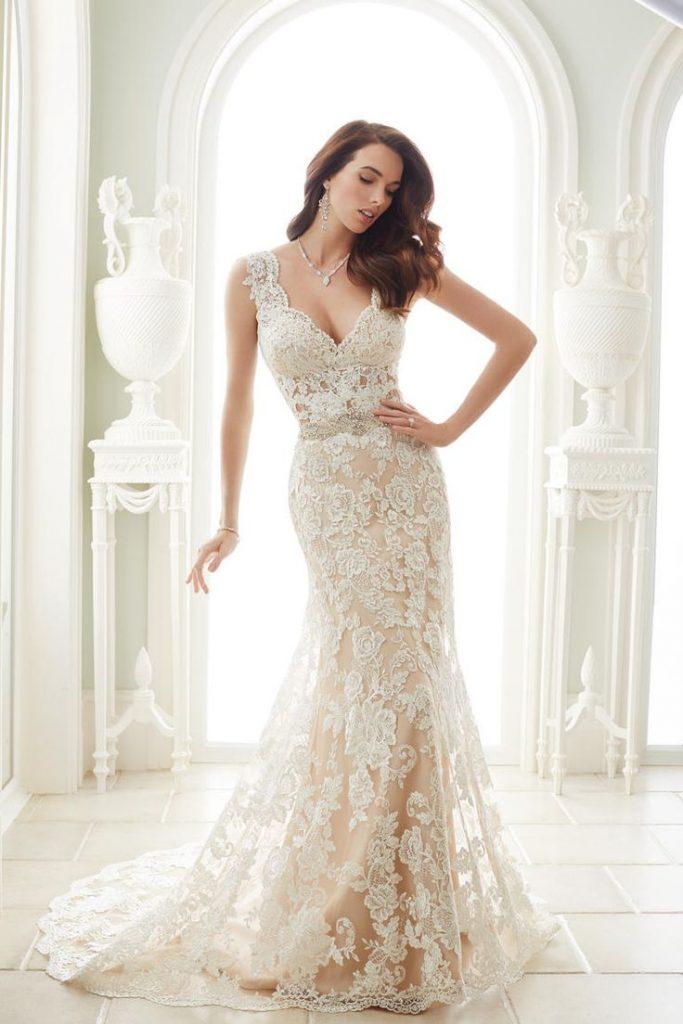 فستان-للعرس