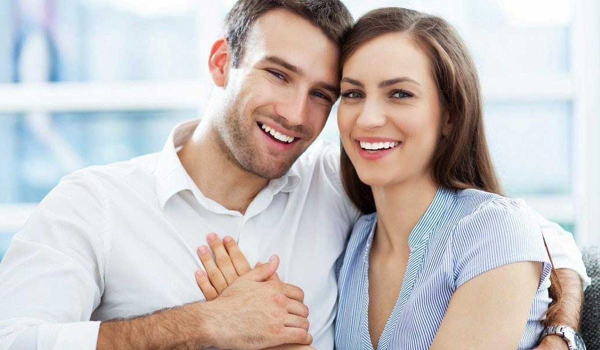 ما هي اهم اسباب نجاح العلاقة الزوجية ؟