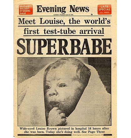 من-هو-أول-طفل-انابيب-في-العالم-؟- (10)