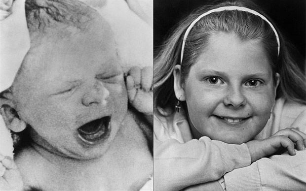 من-هو-أول-طفل-انابيب-في-العالم-؟- (16)