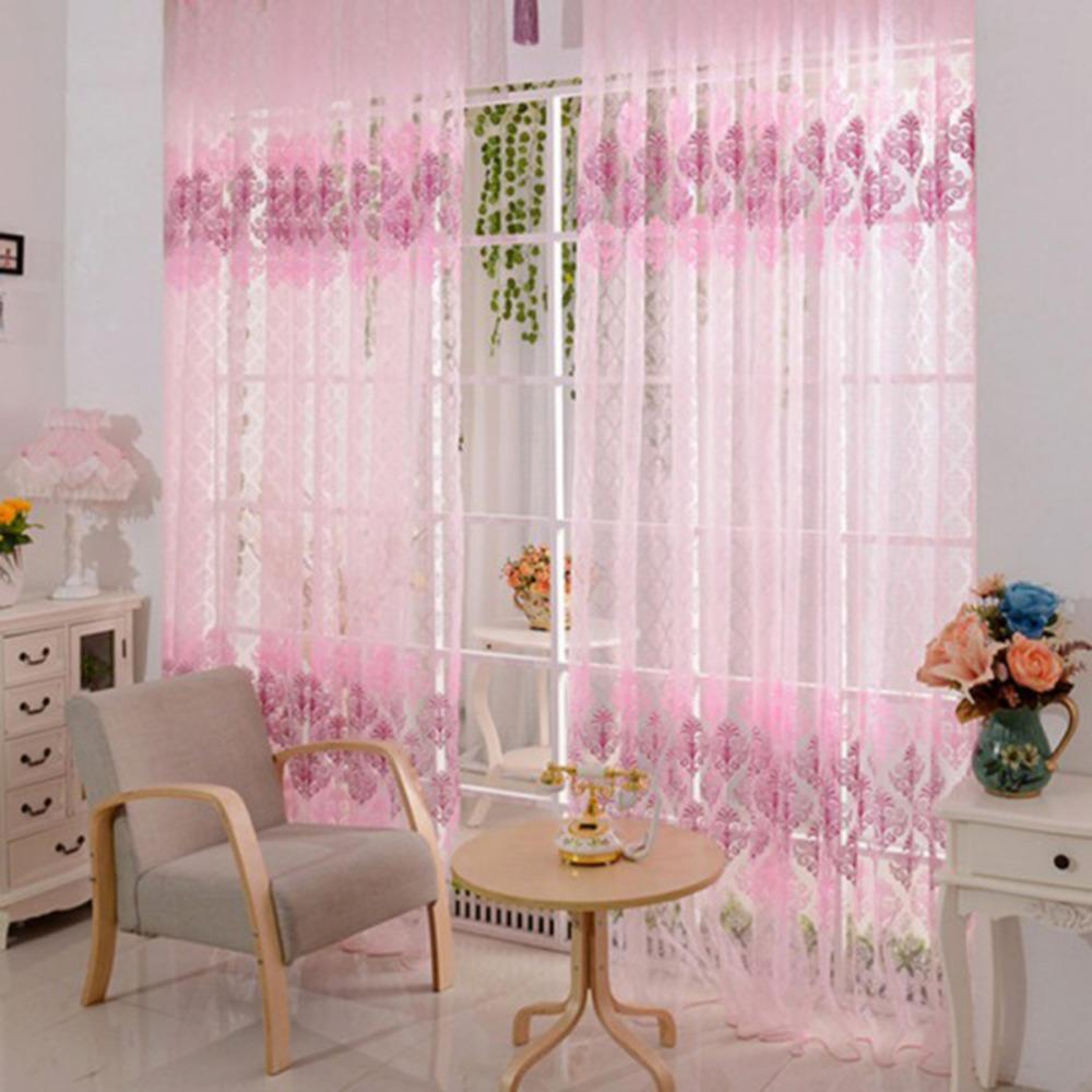 100x200-سنتيمتر-الوردي-خمر-زهرة-طباعة-ستائر-غرفة-الفتيات-النساء-الفوال-ستائر-غرفة-لوحة-الستارة-الستائر