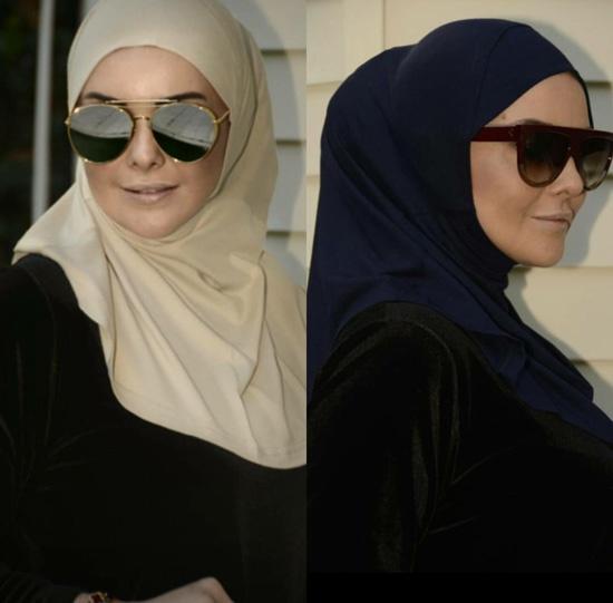 16-01-sunglasses-hijab