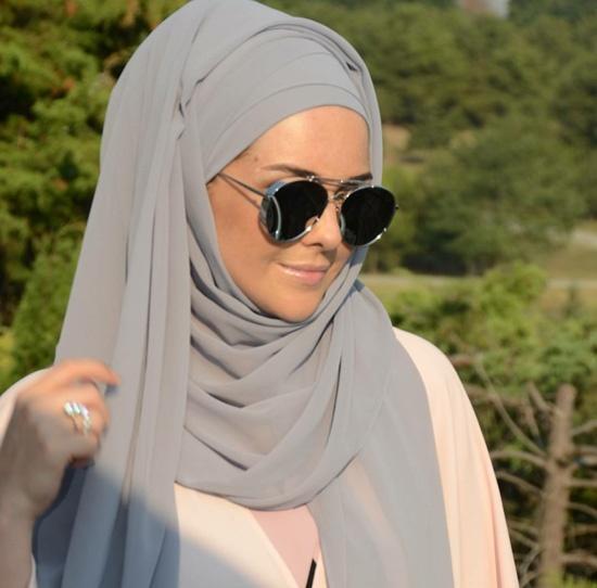 16-02_hijab_2