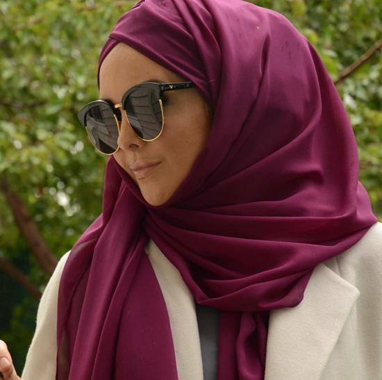 16-03-sunglasses-hijab