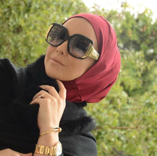 16-04-sunglasses-hijab