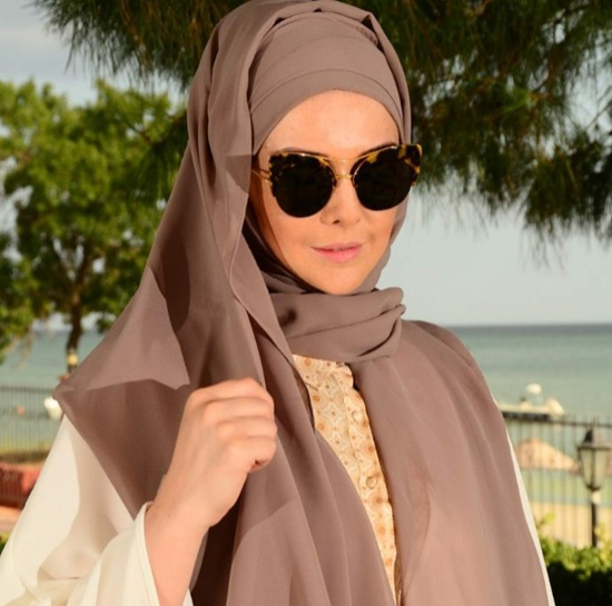 16-05_hijab_2