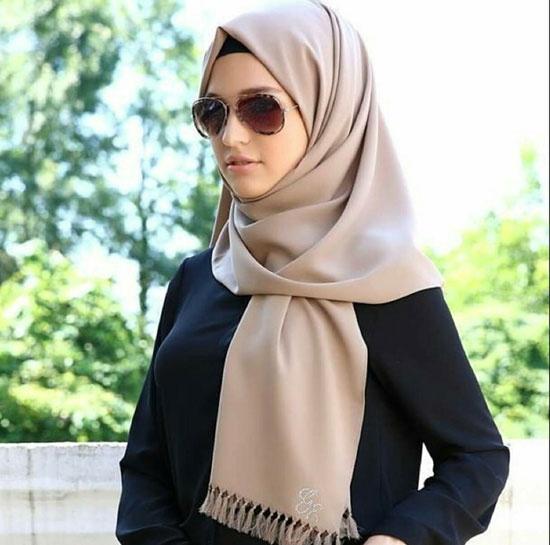 16-07_hijab_1