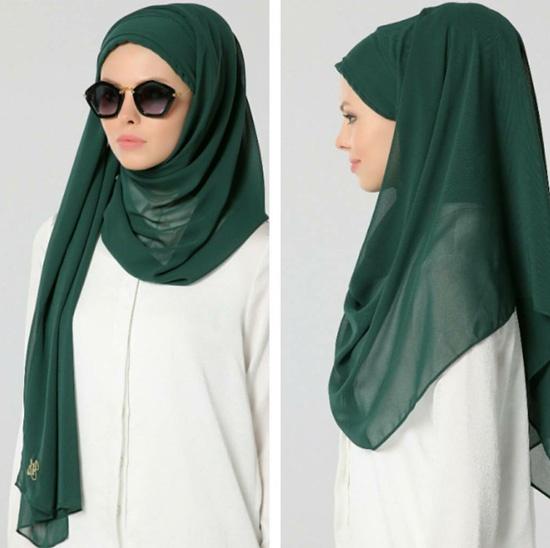 16-07_hijab_2