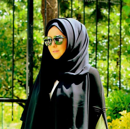 16-08_hijab_1