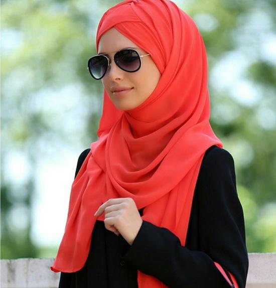 16-10_hijab_2