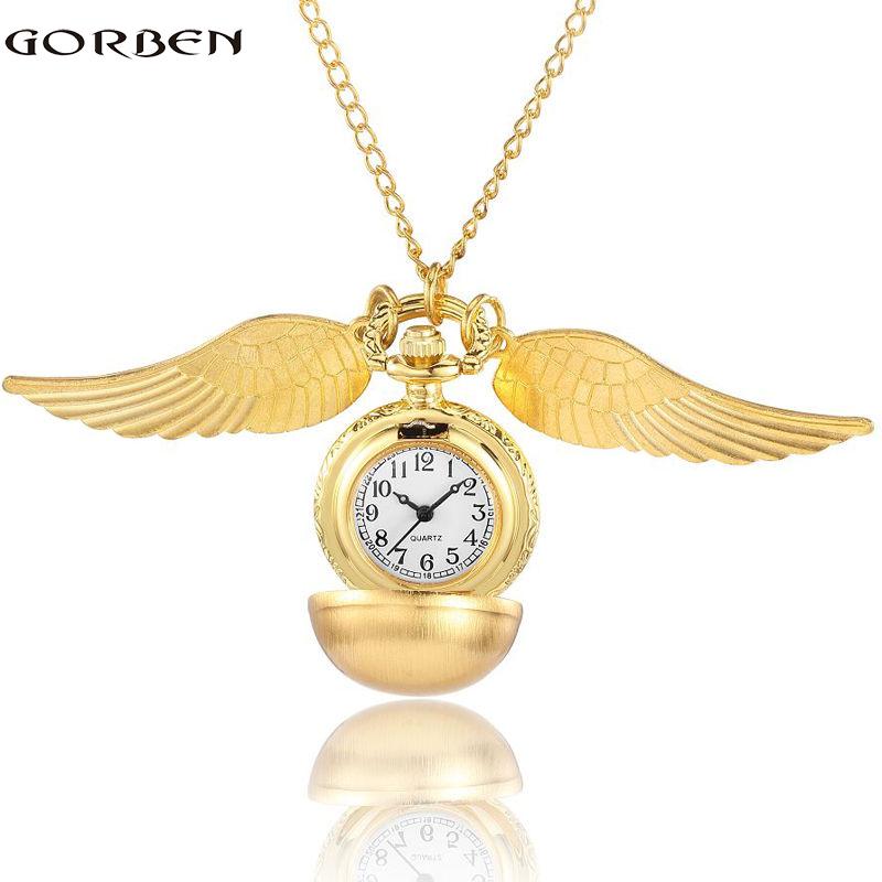 ساعة-طائر