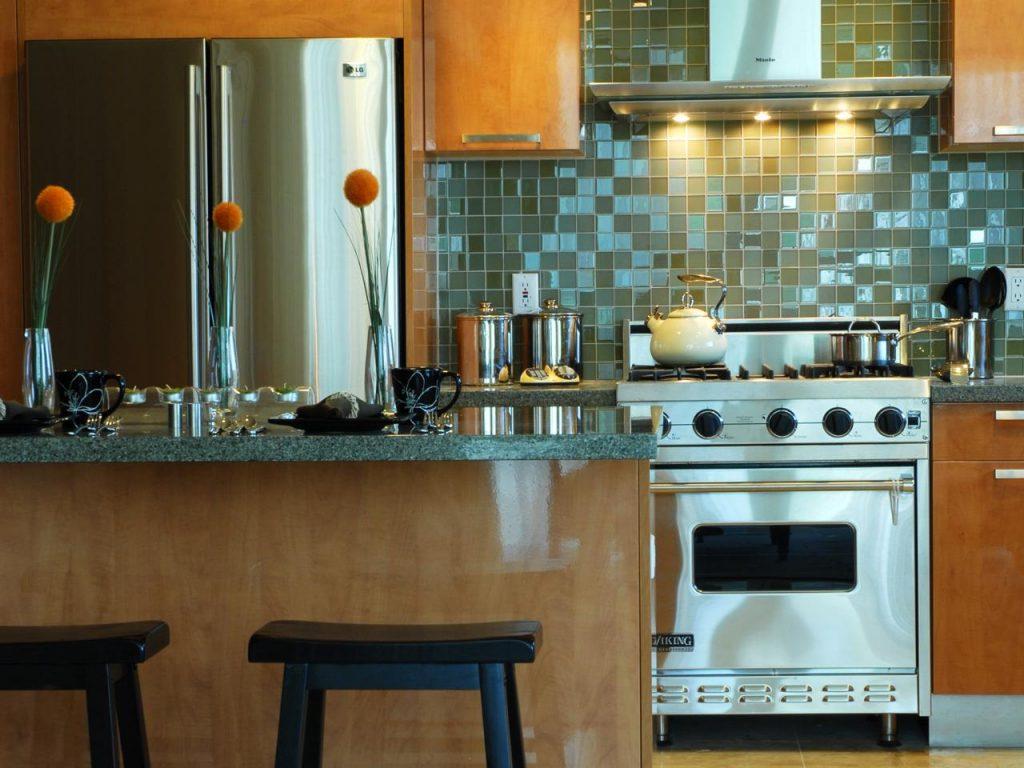 5-افكارعن-تجديد-ديكور-المطبخ-من-ادوات-المنزل-بأقل-تكلفة- (1)