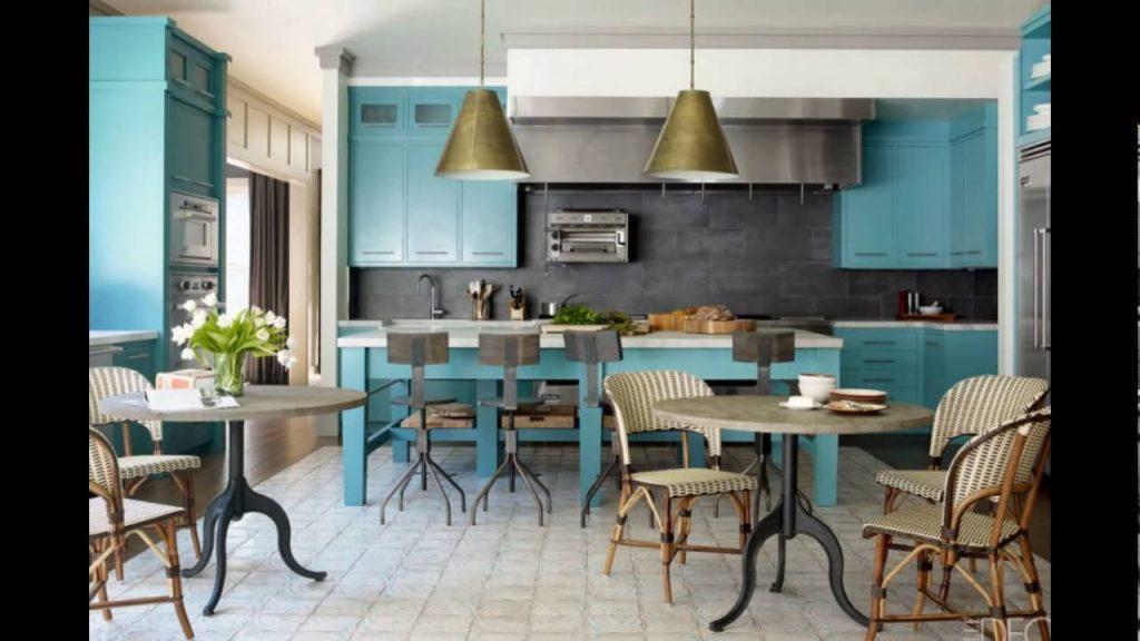 5-افكارعن-تجديد-ديكور-المطبخ-من-ادوات-المنزل-بأقل-تكلفة- (10)