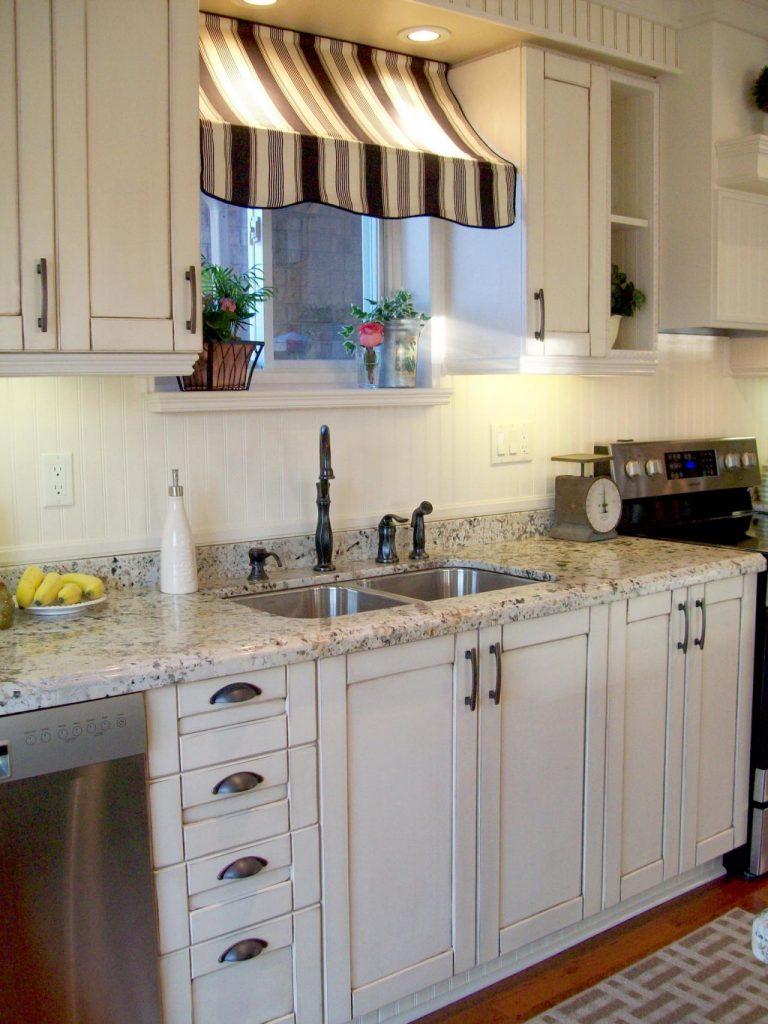 5-افكارعن-تجديد-ديكور-المطبخ-من-ادوات-المنزل-بأقل-تكلفة- (3)