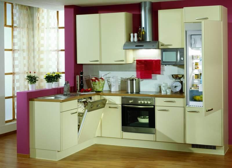 5-افكارعن-تجديد-ديكور-المطبخ-من-ادوات-المنزل-بأقل-تكلفة- (5)