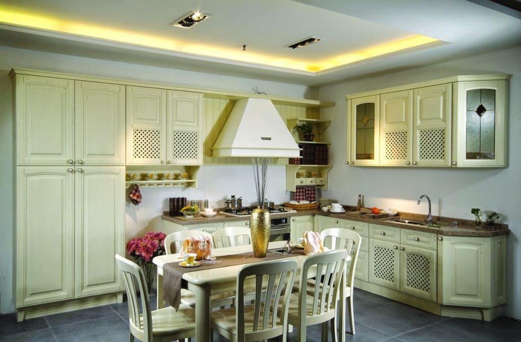 5-افكارعن-تجديد-ديكور-المطبخ-من-ادوات-المنزل-بأقل-تكلفة- (7)