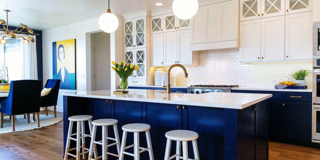 5-افكارعن-تجديد-ديكور-المطبخ-من-ادوات-المنزل-بأقل-تكلفة- (8)