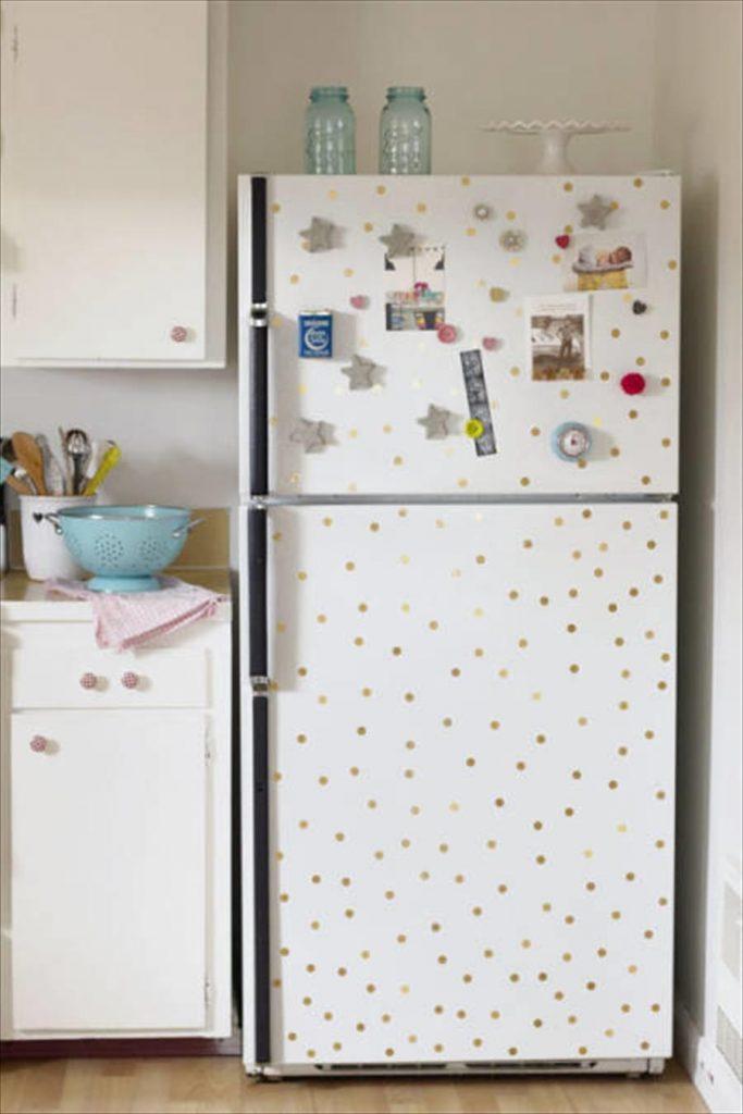 5-افكارعن-تجديد-ديكور-المطبخ-من-ادوات-المنزل-بأقل-تكلفة- (9)