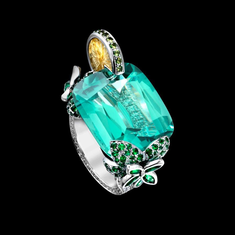 خاتم-النعناع
