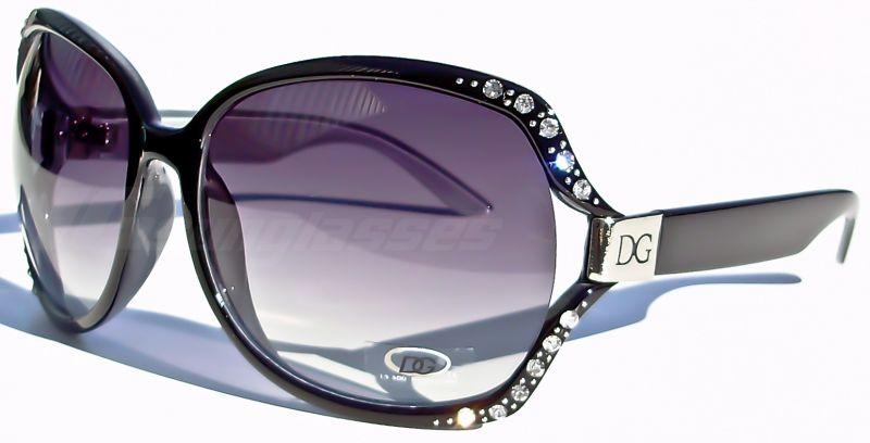 NE_12069969._new-dg-sunglasses-women-rhinestones-celebrity-eyewear