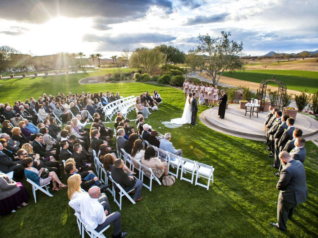 Wedding-Ceremony-Venues