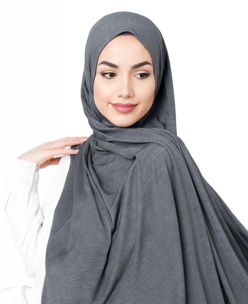 castlerock-morkgra-jersey-instant-hijab-5la6a