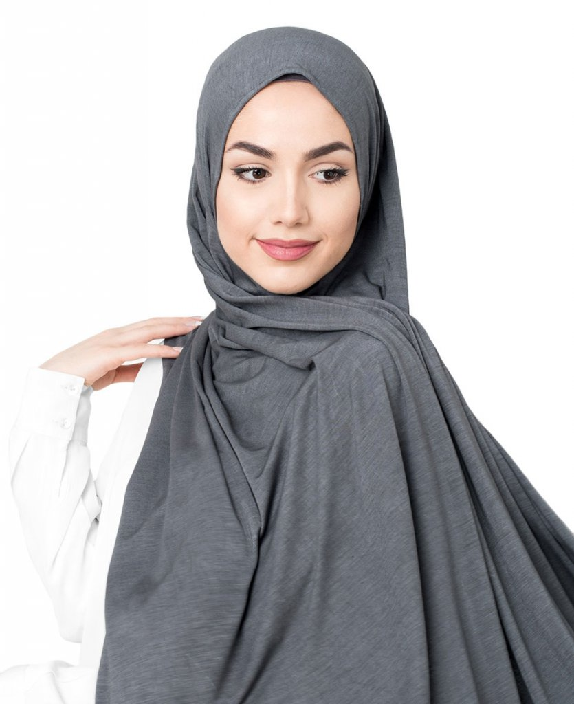 طرق لفات حجاب بطريقة انيقة فى 2017