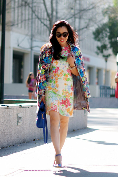 floral-asos-dress-floral-asos-coat-zara-heels_400