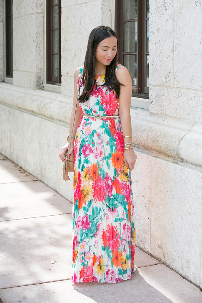 pleated-floral-maxi-dress-eliza-j