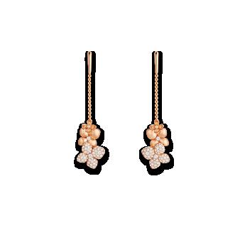 short_long_earrings-SQUARE
