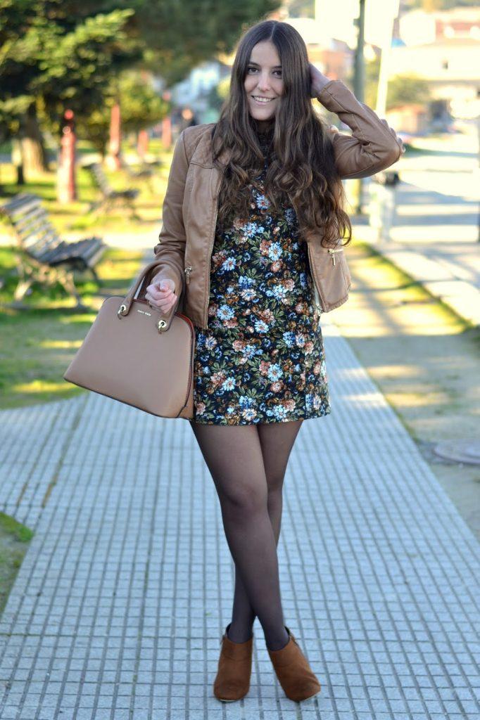 vestido_flores_zara_1