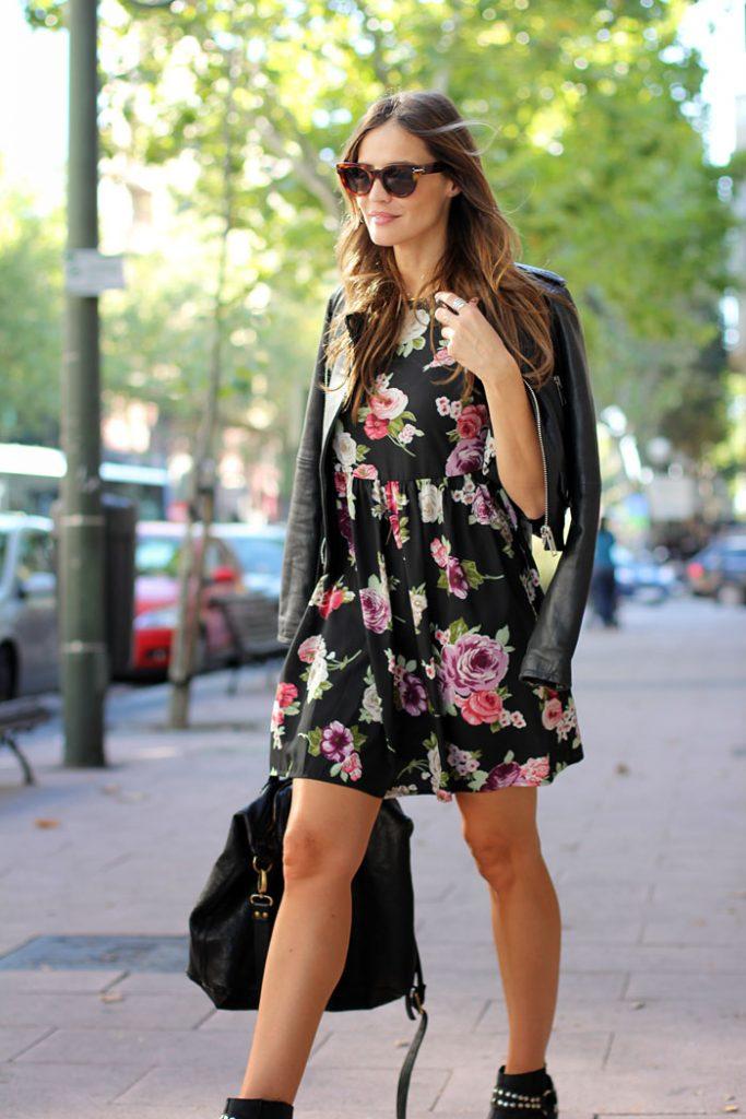 vestido_negro_flores_invierno4