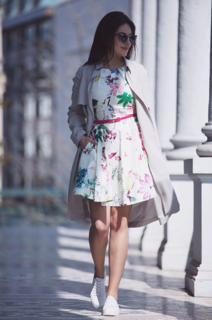 zalando-flower-dress-palais-coburg-duster-coat-fendi-sunglasses-vagabond-sneakers-disi-couture-09