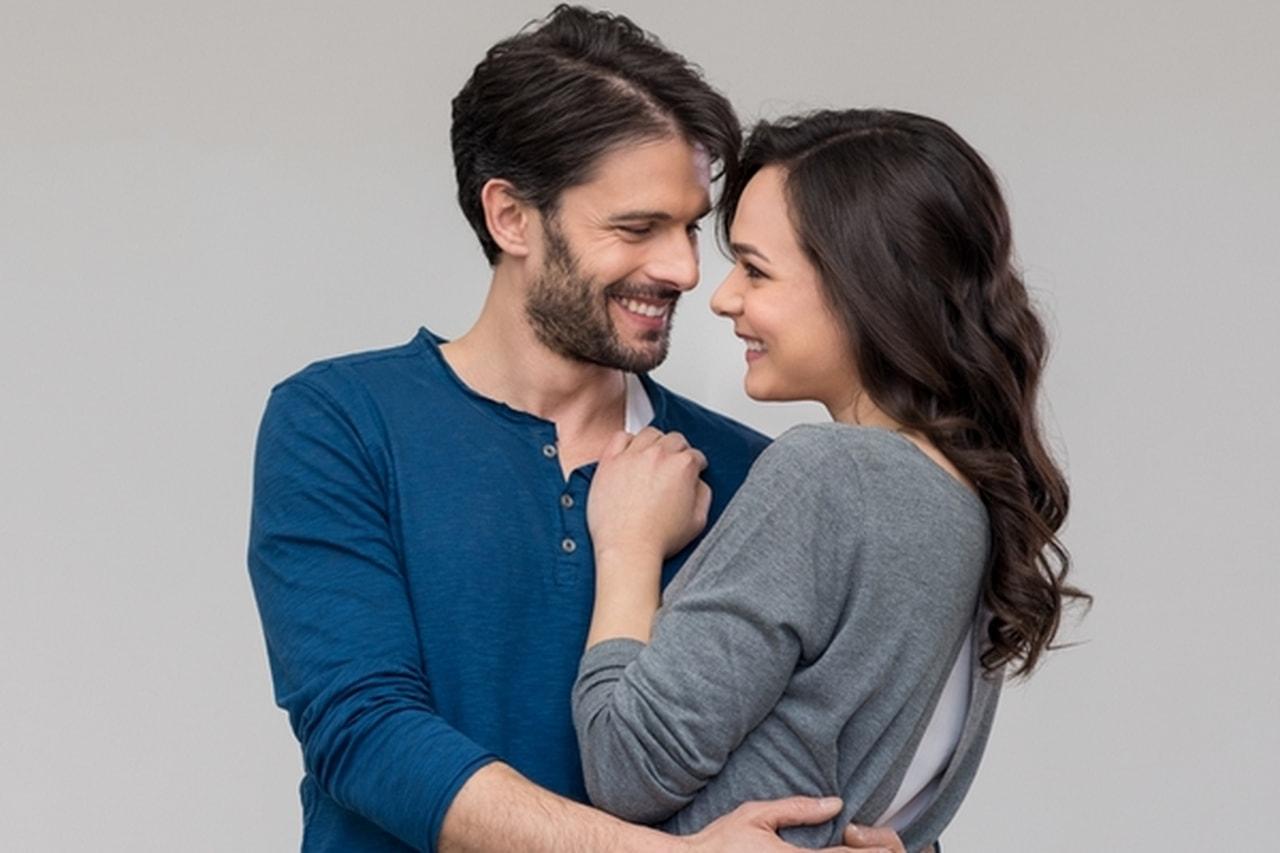 أسس الحياة الزوجيةالسليمة
