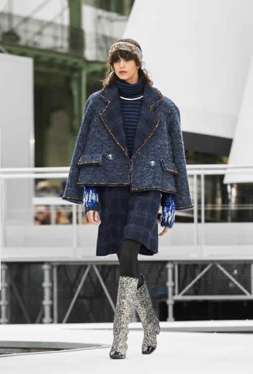 ابرز-ازياء-الموضة-في-خريف-وشتاء-2018- (4)