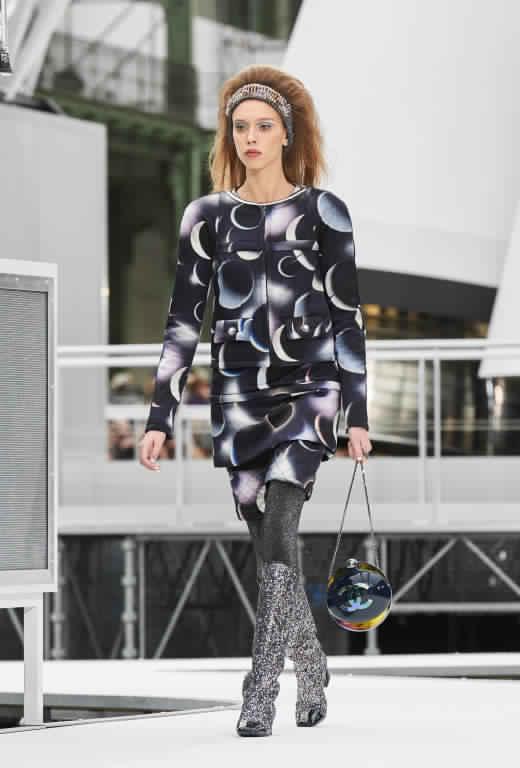 ابرز-ازياء-الموضة-في-خريف-وشتاء-2018- (5)