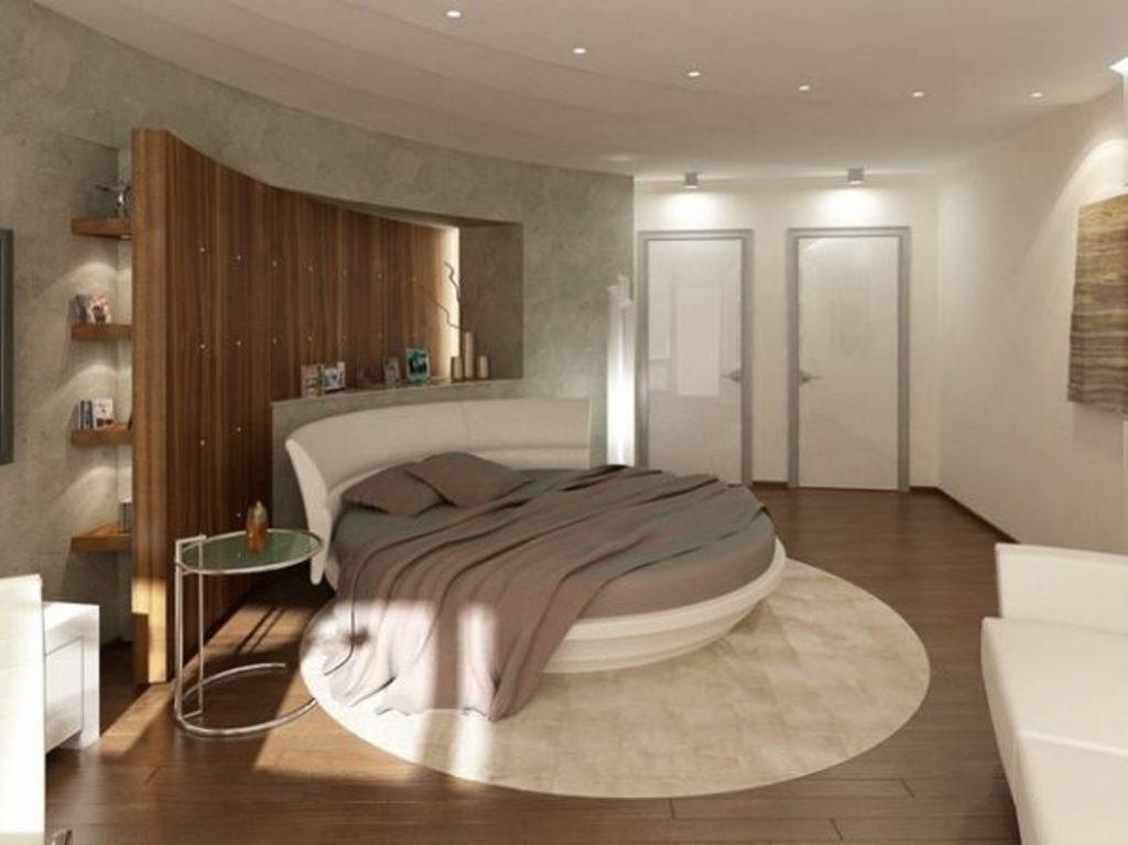احدث-الوان-دهانات-واشكال-غرف-النوم- الخشب-2017- (30)