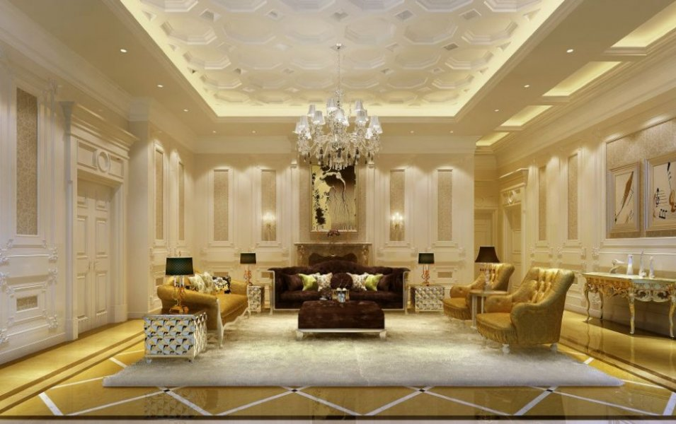 2018 Grand home furniture dubai