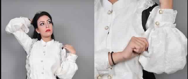 احدث-ملابس-من-مصممة-الازياء-السعودية- بشاير- (2)