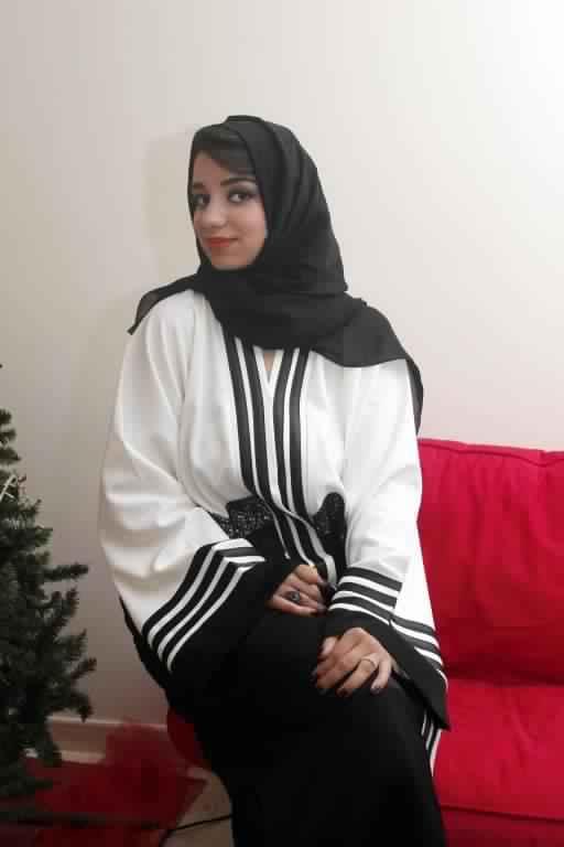 احدث-ملابس-من-مصممة-الازياء-السعودية- بشاير- (4)