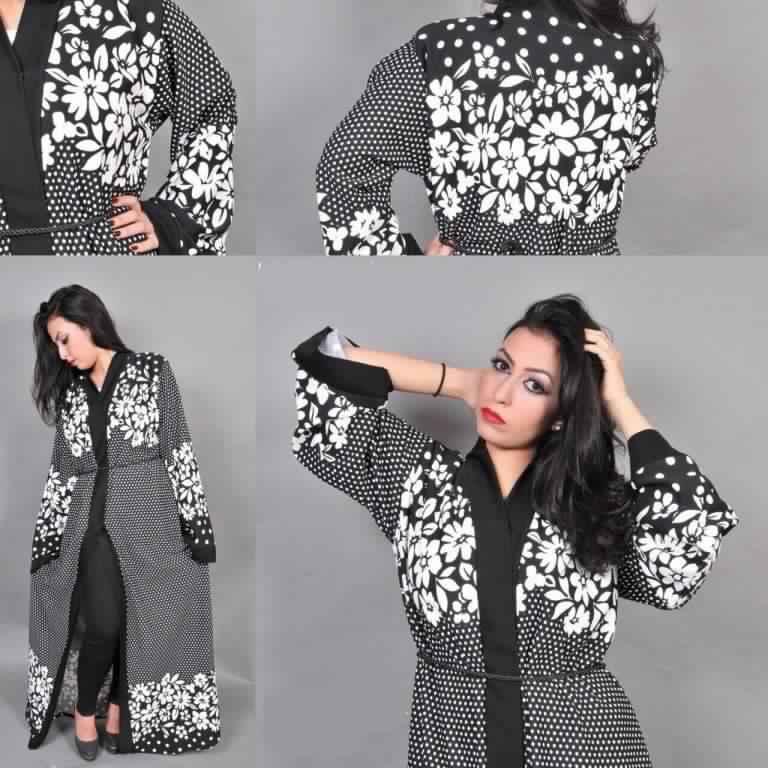 احدث-ملابس-من-مصممة-الازياء-السعودية- بشاير- (5)