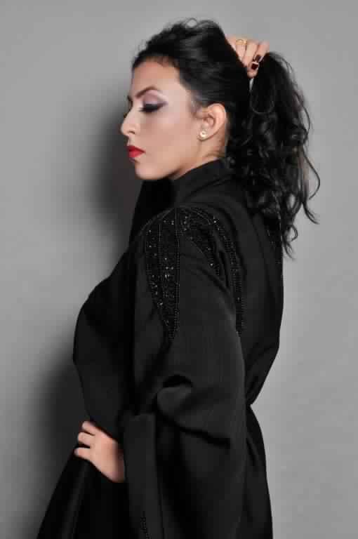 احدث-ملابس-من-مصممة-الازياء-السعودية- بشاير- (6)