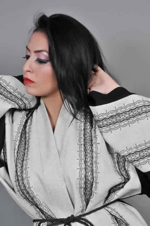 احدث-ملابس-من-مصممة-الازياء-السعودية- بشاير- (7)